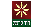 דור כרמל – דיור מוגן בחיפה