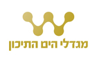 מגדלי הים התיכון אור יהודה – דיור מוגן בצומת סביון