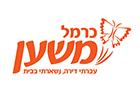 משען כרמל – דיור מוגן בחיפה