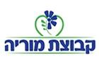 בית אבות מוריה וינדזור – בית אבות בחיפה