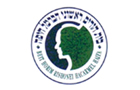 ראשוני הכרמל – דיור מוגן בחיפה