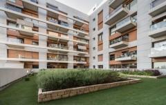 דיור מוגן במרכז הארץ עד 120