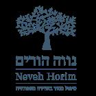נווה הורים מושב זקנים המאוחד – בית אבות בירושלים