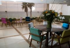 דיור מוגן מגדלי הים התיכון
