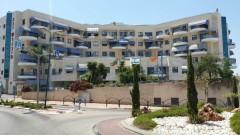 דיור מוגן באבן יהודה