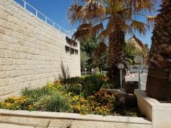 דיור מוגן בירושלים רמת תמיר נווה הדר