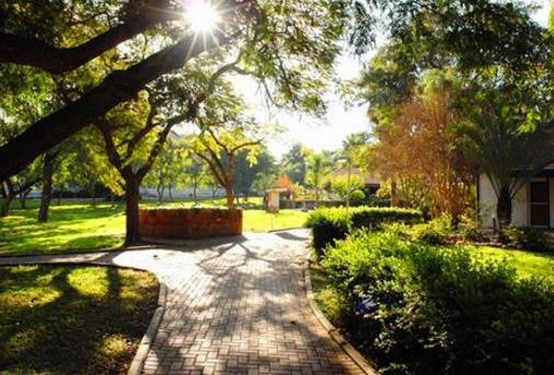 בית אבות ברמת גן