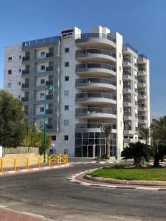 דיור מוגן בחיפה והקריות
