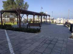בית אבות סיעודי בחיפה והקריות