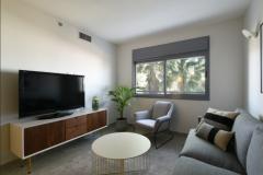 דיור מוגן בית בלב ברמת השרון