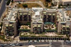 דיור מוגן בירושלים אחוזת בית הכרם