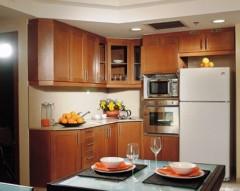 הדירה בדור טבעון דיור מוגן למבוגרים