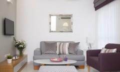 דיור מוגן איכותי בתל אביב