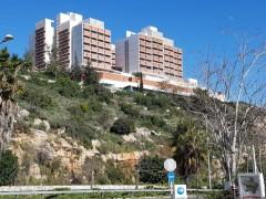 דור כרמל דיור מוגן בחיפה