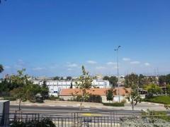 בית אבות בחיפה