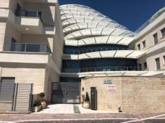 פאלאס מודיעין - דיור מוגן במודיעין