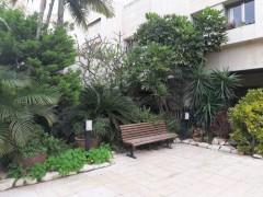 דיור מוגן ברמת גן