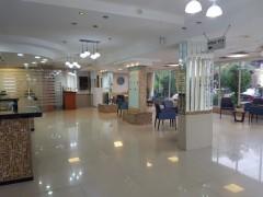 בית אבות בטבריה