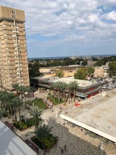 נאות חיפה