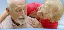 סיעוד ורווחה לקשישים