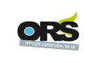 או.אר.אס. (ORS) שירותי רפואה וקהילה