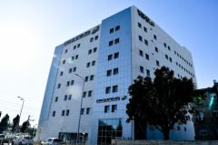 בתי אבות סיעודיים בחיפה והקריות