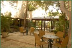 פעילויות חברתיות בדיור מוגן בירושלים נווה שולמית