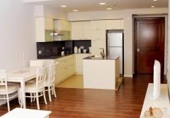 דיור מוגן עד 120 - תל אביב
