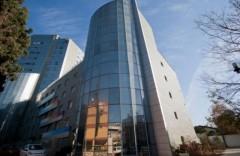 תמונת הבניין