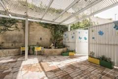 בית אבות בירושלים