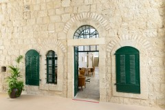 דיור מוגן יוקרתי בירושלים