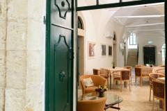 בית הורים זיגפריד מוזס בירושלים