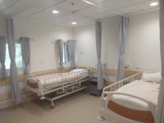 בית הבריאות קיבוץ שריד - בית אבות לתשושים בצפון