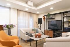 דיורים מוגנים בנתניה