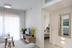 דיור מוגן לב גנים בנתניה