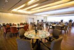 דיורים תומכים במרכז - מגדלי הים התיכון רמת השרון