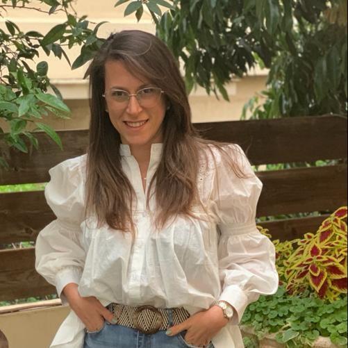 אלין כבריאן